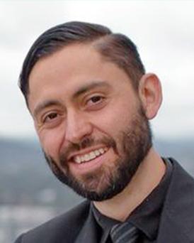 Raúl Gómez-Rojas