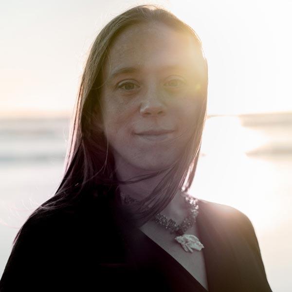 Kirsten Volness